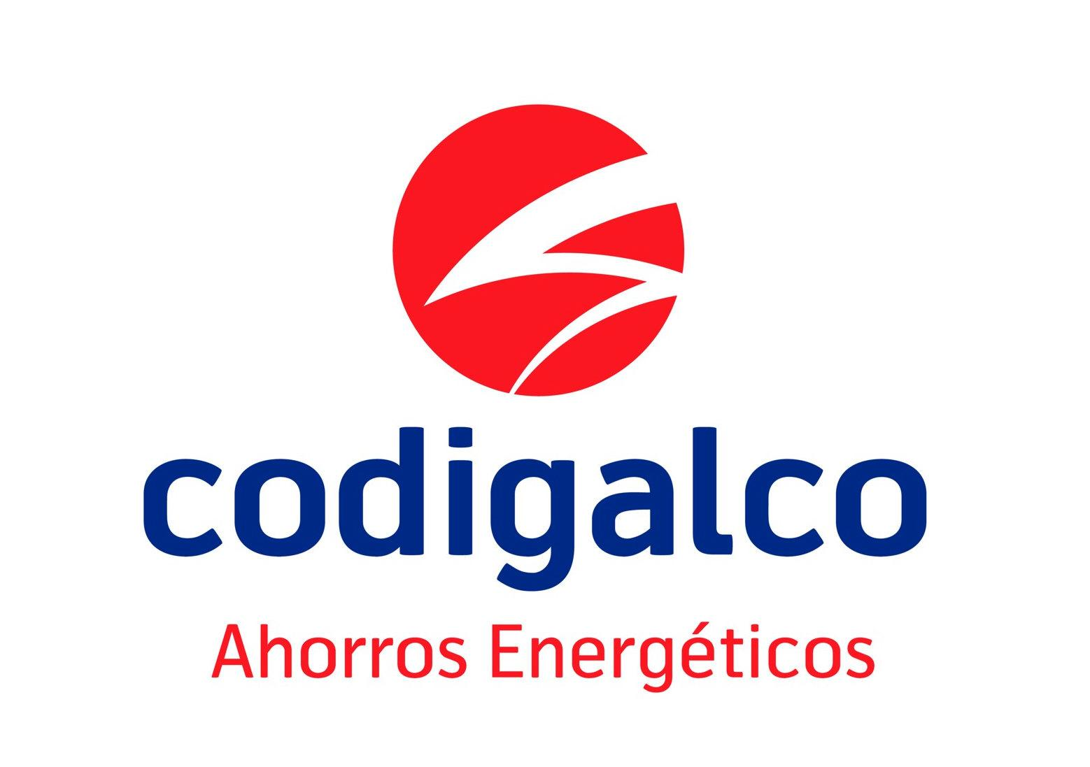 El juego interior del rival y el agotamiento físico condenan al CODIGALCO Carmelitas en Vigo